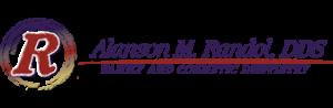 Dr. Alanson M. Randol DDS | Top Roseburg Dentist